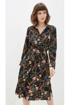 Платье Yumi(103361808)