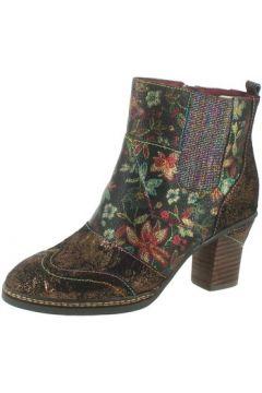 Boots Laura Vita amelia 258(88588499)