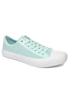 People Yeşil Beyaz Kadın Sneaker(109026578)