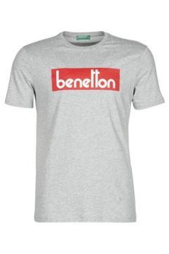 T-shirt Benetton BILIA(115598640)
