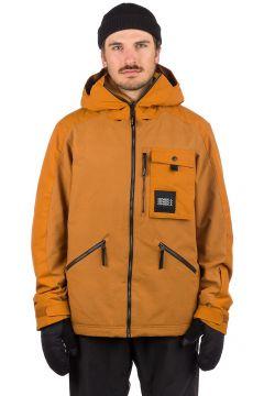 O\'Neill Utility Jacket bruin(95390794)
