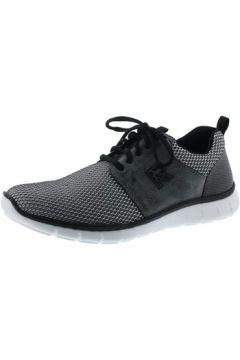 Chaussures Rieker B8740(115426668)