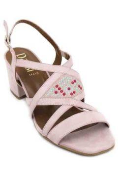 Sandales Dansi 8361 Sandalias de Mujer(127930224)