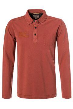 camel active Polo-Shirt 118271/68(78697525)