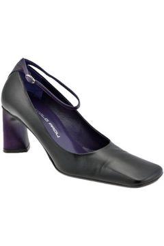 Chaussures escarpins Giancarlo Paoli Dolltalon70Escarpins(127857548)