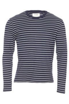 T-shirt Hymn - tee-shirt(88660921)