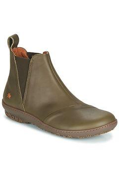 Boots Art ANTIBES(98496601)