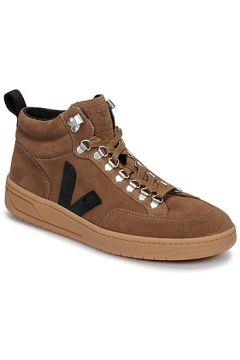 Chaussures Veja RORAIMA(101535755)