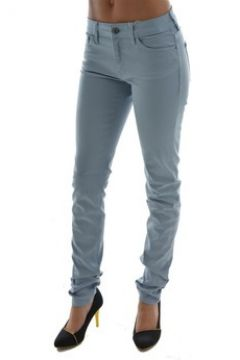 Pantalon Esprit 034ee1b015(115461650)