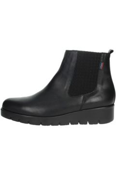 Boots CallagHan 89854(127990147)