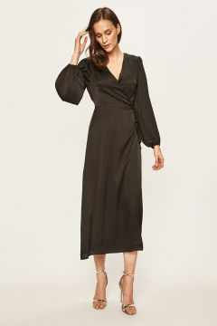 Glamorous - Sukienka(109029907)