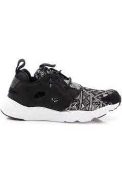 Chaussures Reebok Sport BD4461(115494658)