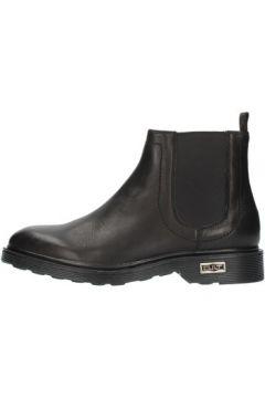 Boots Cult CLE102794 bottes Homme Noir(128000000)