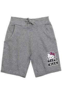 Short enfant Hello Kitty Short(98528293)