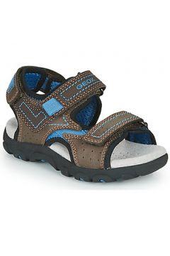 Sandales enfant Geox JR SANDAL STRADA(127990611)
