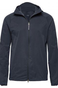 M\'S Daybreak Jacket Outerwear Sport Jackets Blau HOUDINI(114156651)