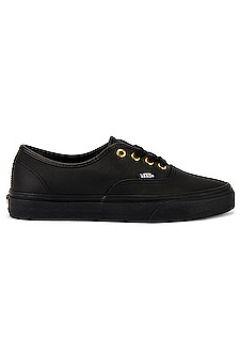 Низкие кроссовки authentic - Vans(125438897)