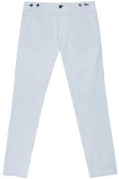 Pantalon Cuisse De Grenouille Canari 03(98720097)