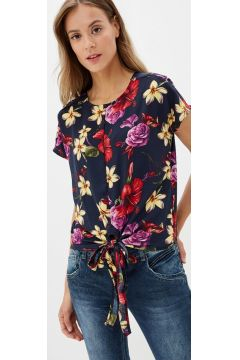 Блуза Fresh Made(103364814)