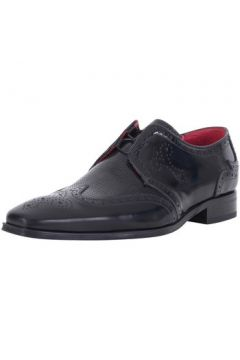 Chaussures Jeffery-West Chaussures polies(127967888)