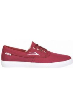 Chaussures Lakai camby port canvas(115455046)