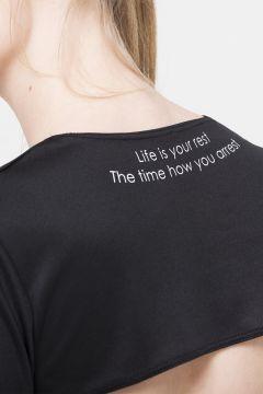 Ryder Act T-Shirt(123180286)