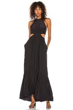 Платье libra - A.L.C.(125433923)