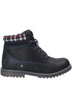 Boots enfant Wrangler WJ17213(115664530)