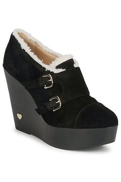 Boots Love Moschino JA1010(98768719)