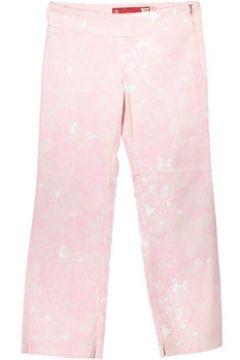Pantalon Guess W1447-P5103(115588250)