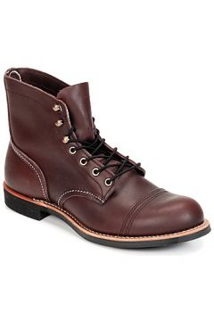 Boots Red Wing IRON RANGER(127925864)
