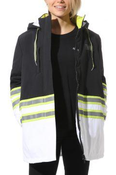 Куртка AFTER DARK(98419208)