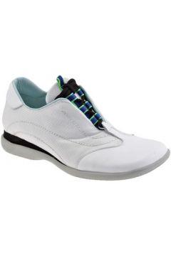 Chaussures Etre Sneak Baskets montantes(115494366)