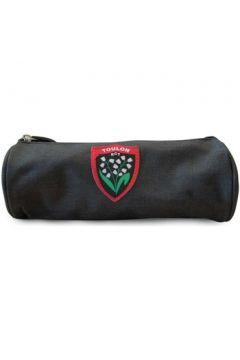 Trousse Rct Trousse ronde Rugby Club Toulonnais -(88515429)