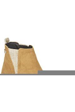 Boots Lollipops YTIAG TIAG BOOTS(88435821)
