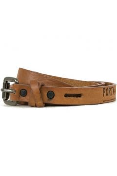 Ceinture Portman secret(115462152)
