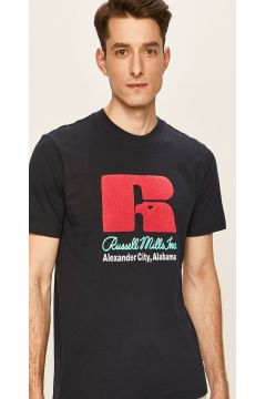 Russel Athletic - T-shirt(111124904)