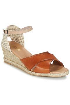 Sandales So Size IFOROCIN(115390891)