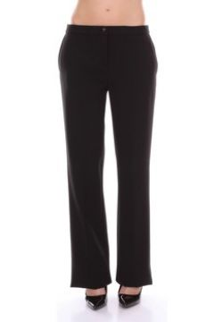 Pantalon Blumarine 2368(115505518)