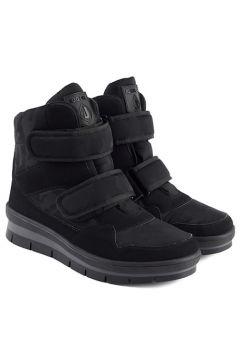 Ботинки Jog Dog(110393862)