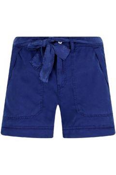 Short Pepe jeans PL800855(115655425)