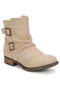 Boots Casual Attitude RIJONES(115457359)