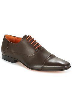 Chaussures Carlington ETIPIQ(115469896)