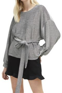 Pull French Connection Pull manches longues(115485068)