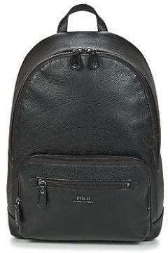 Sac à dos Polo Ralph Lauren STRP PBL BP-BACKPACK-MEDIUM(115410324)