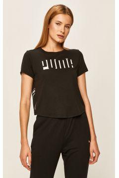 Puma - T-shirt(118261579)