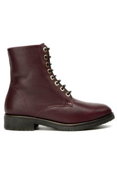 Ботинки Baldan(126244944)