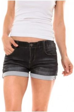 Short Waxx Short joggjean INDIAN(115510425)