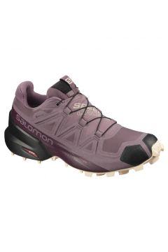 Salomon Koşu Ayakkabısı(122401976)
