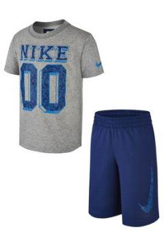 Ensembles de survêtement Nike Graphic 1 Cadet(98763816)
